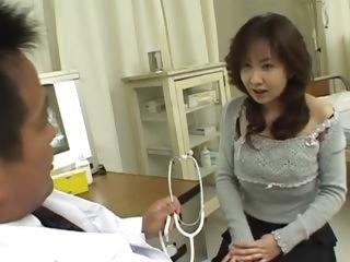 tokyo weaken and tokyo asshole