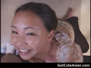 My Cute Chubby Cocksucking..