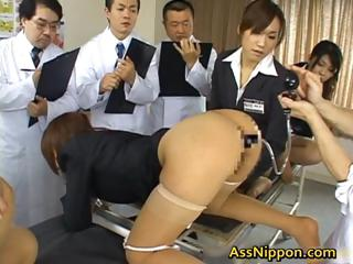 Rica Asian doll is fucked..