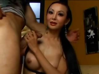 brutal anal sex with super..