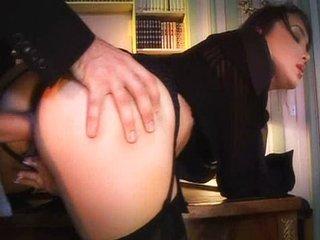 Best of secretaries 3